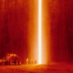 #1, mission-to-mars-(2000)-large-picture