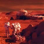 #13, Mars-hab #2498