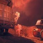 #13b, Mars-hab #4500