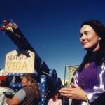 #16, VLA Circus-2346