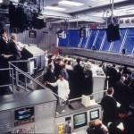#25, Ship Control-2