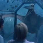 #27, jurassic-park-3-dinosaur